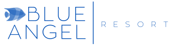 Blue Angel Resort