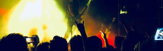 Rockphoto