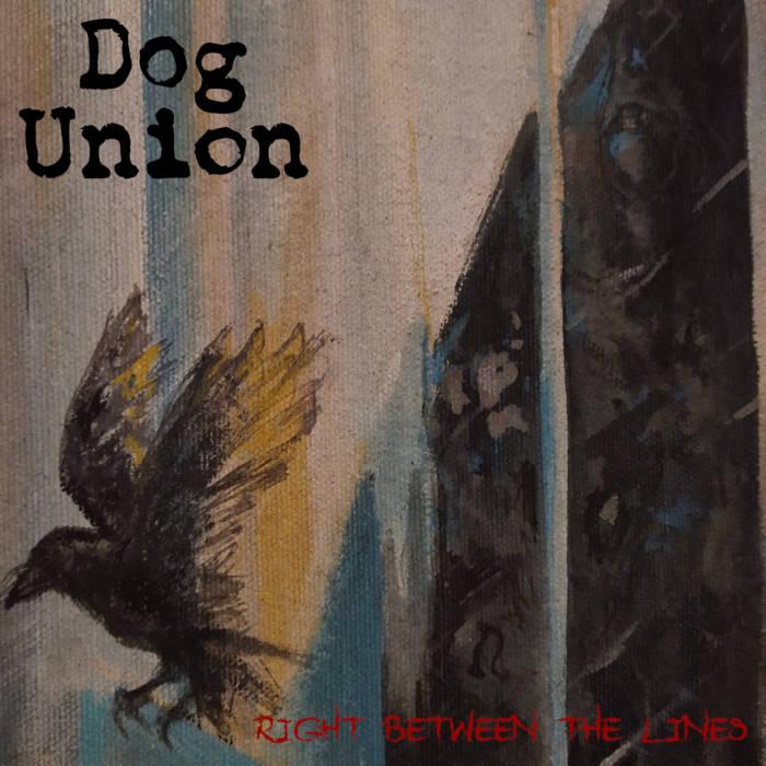 Dog Union